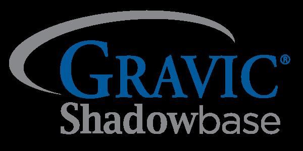 Gravic Shadowbase.png