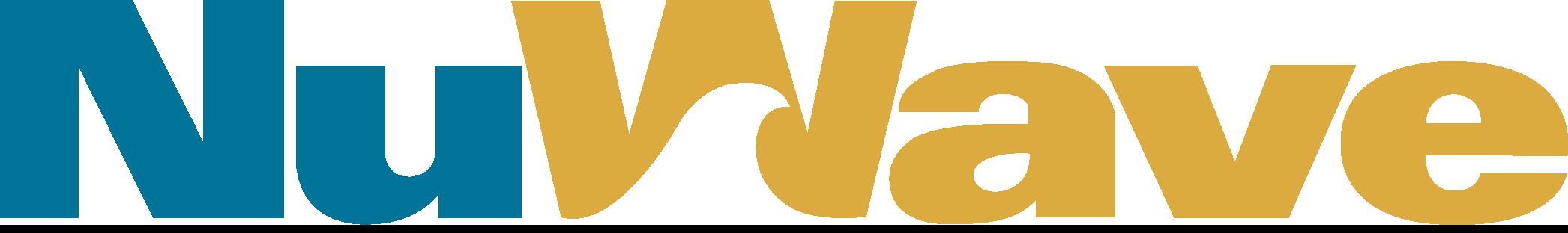 NuWave+logo new.png