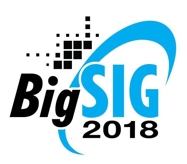 BigSIG18-LOGO.jpg