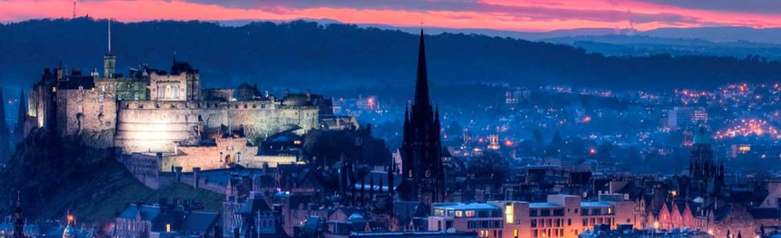 cityscape-web.jpg