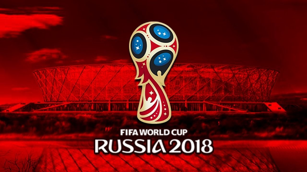 2018-Russia-World-Cup.jpg
