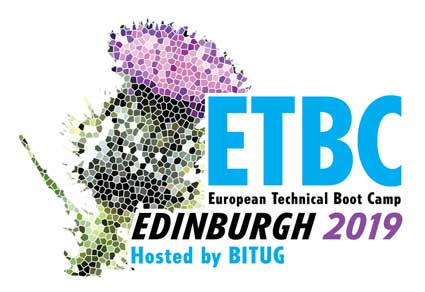 ETBC-Logo-Web-Small.jpg