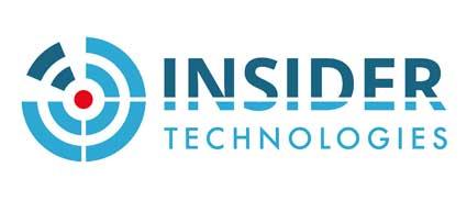 Insider-Technologies-web.jpg