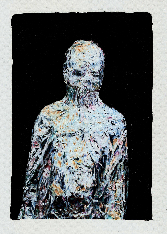 webI-Hate-My-Spacesuit-painting.jpg