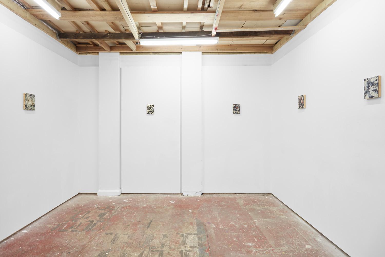 Richard Starbuck - Back Room - 009.jpg