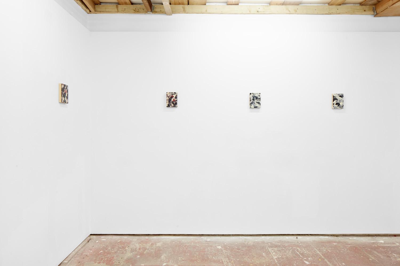 Richard Starbuck - Back Room - 012.jpg