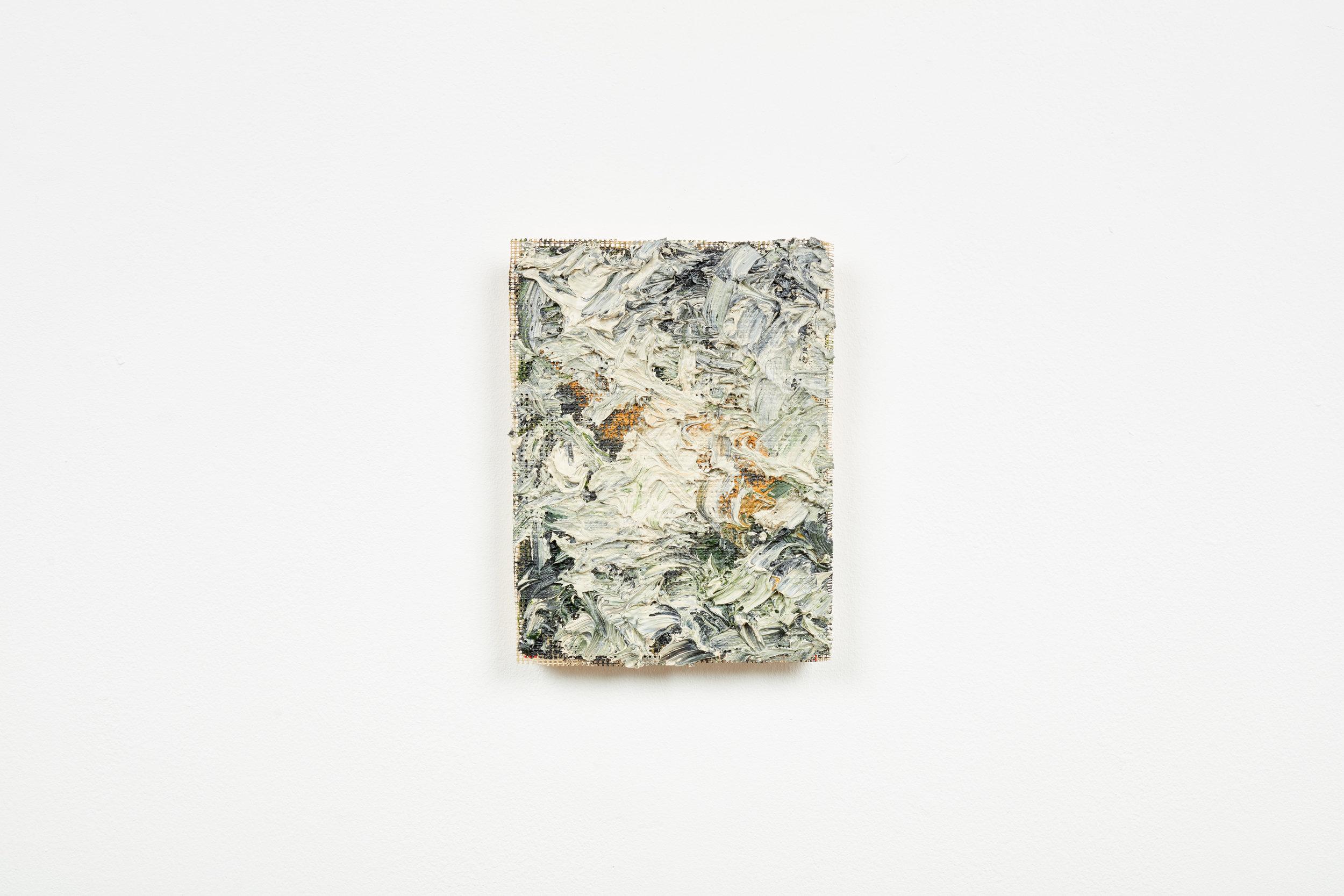 Richard Starbuck - Back Room - 025.jpg