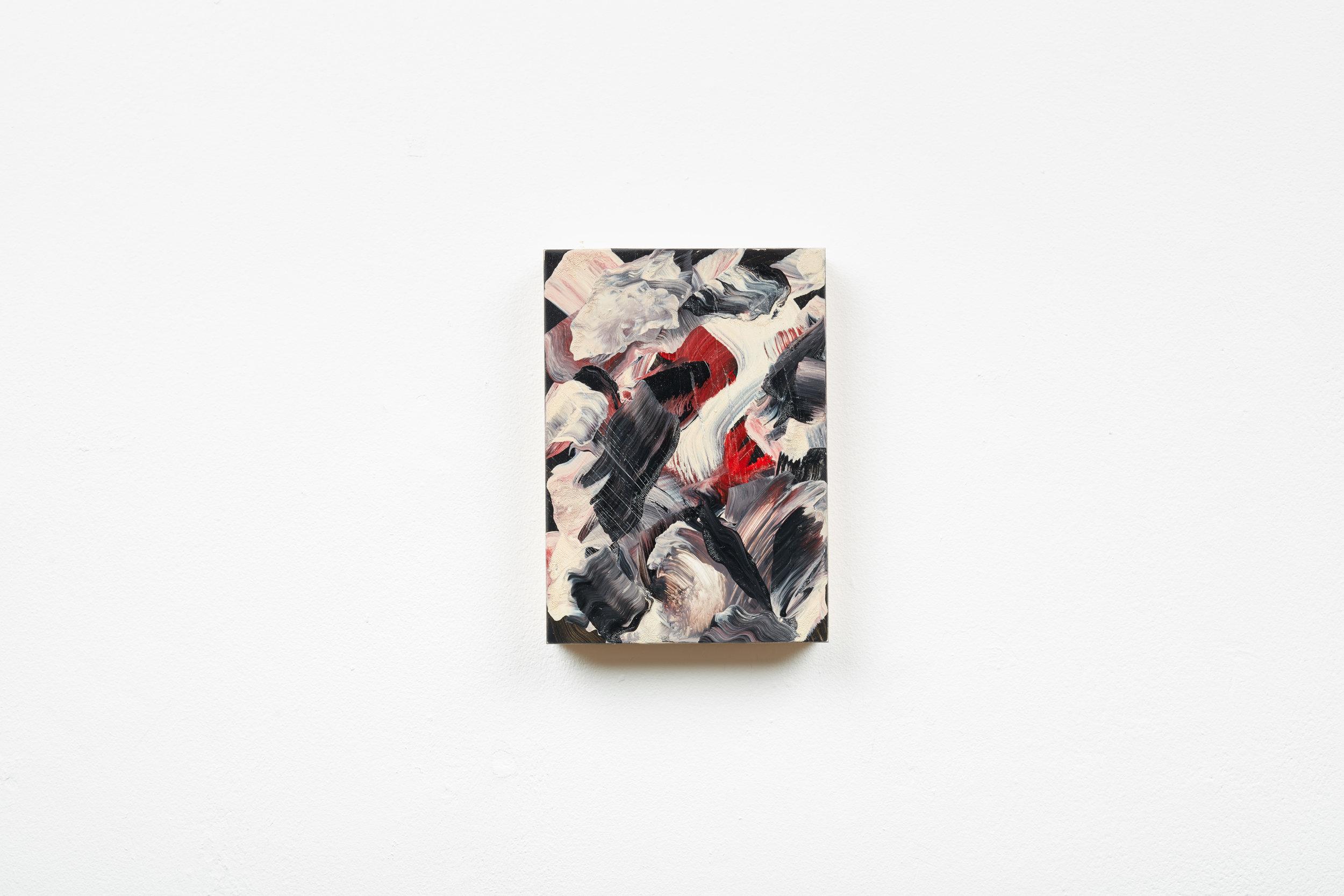 Richard Starbuck - Back Room - 022.jpg