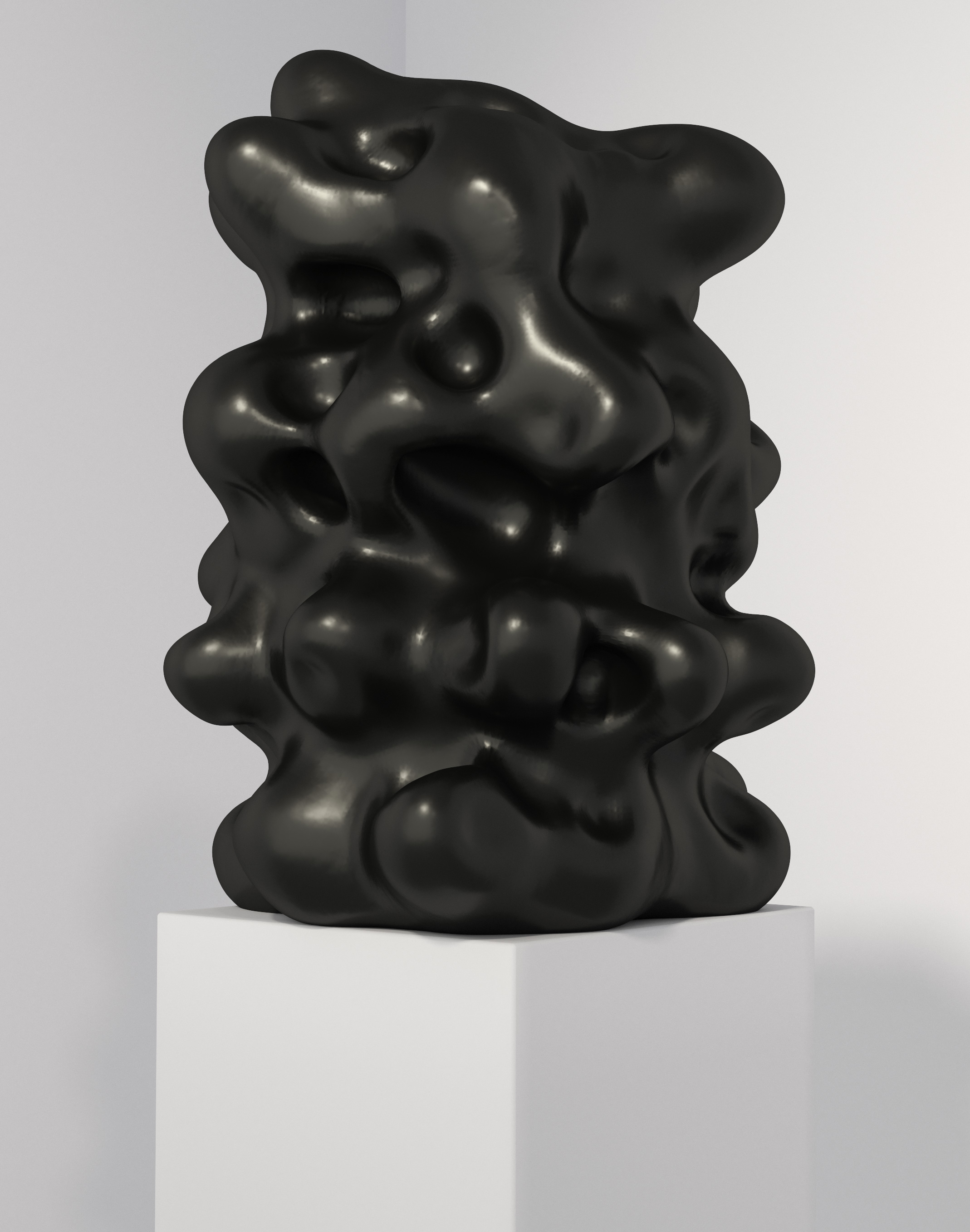 sculpture3(shot1).jpg