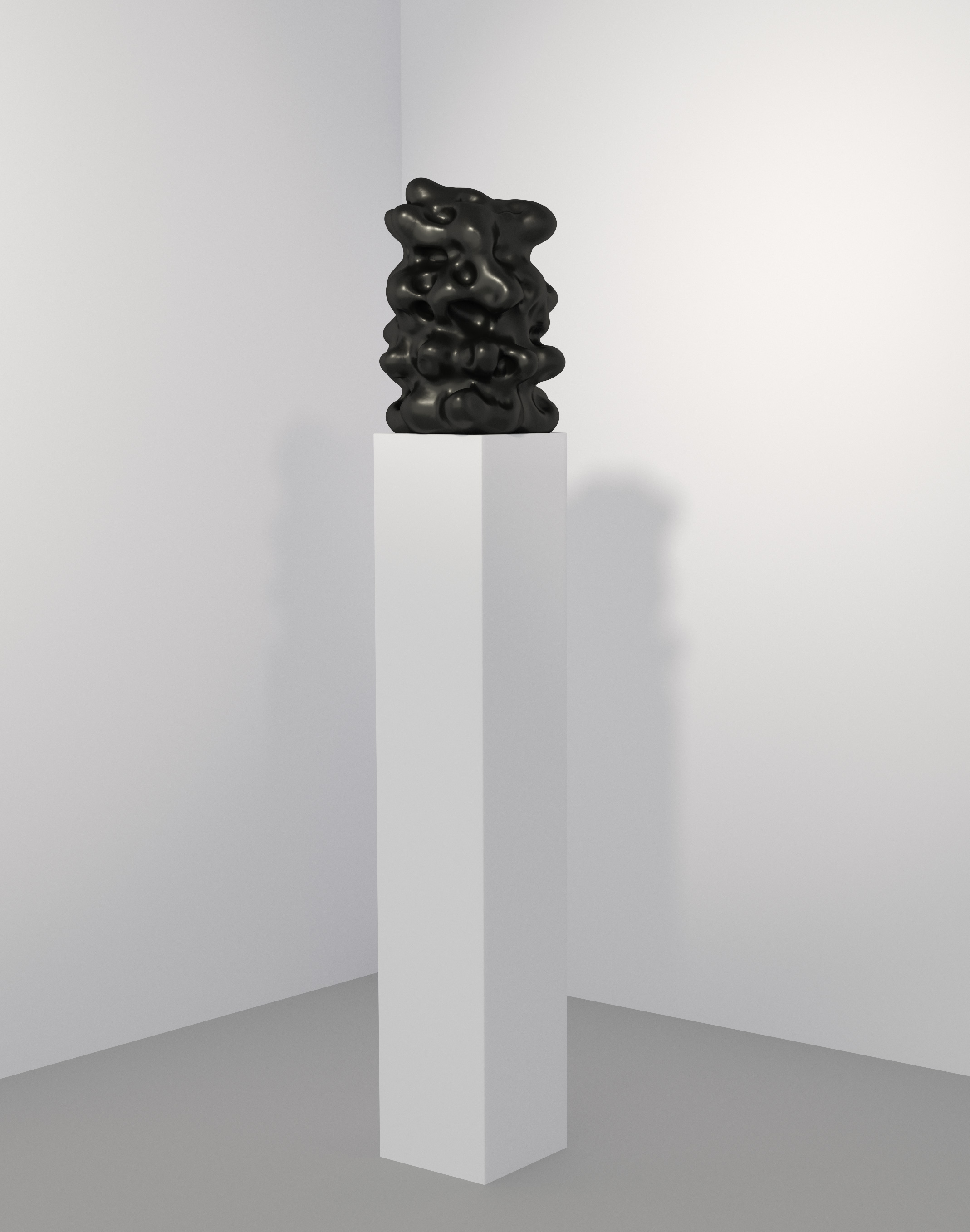 sculpture3(shot2web).jpg