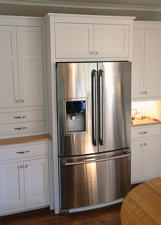 fridge built in 2.jpg