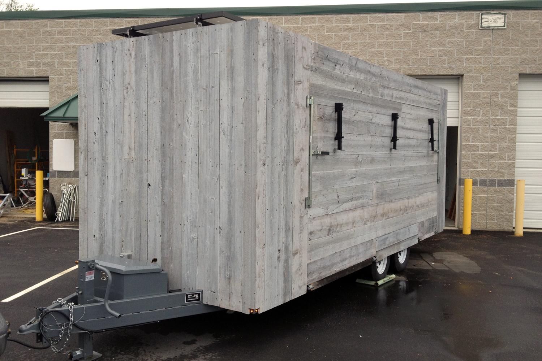 faherty trailer 23.jpg