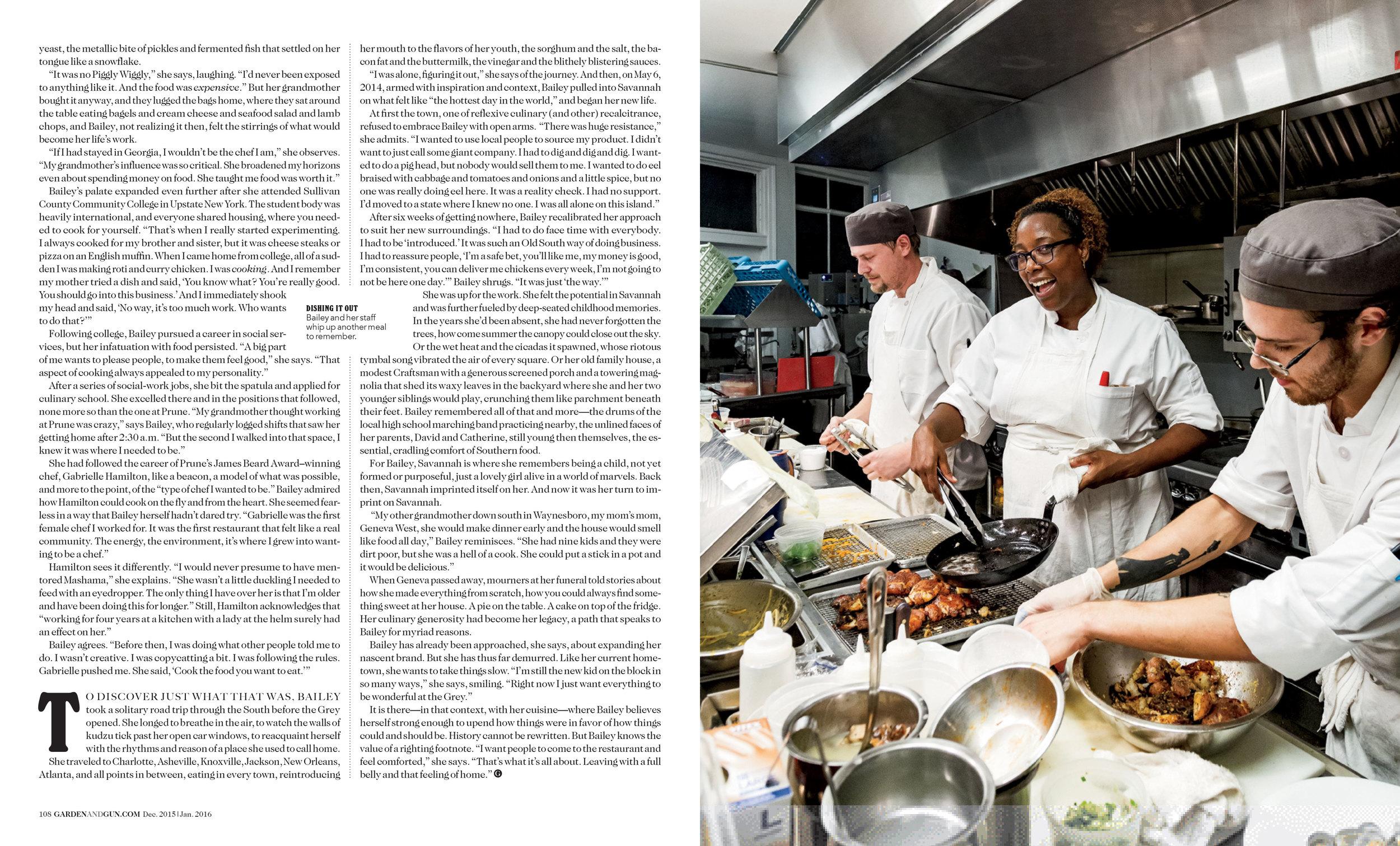 GG0615_chefbailey3.jpg