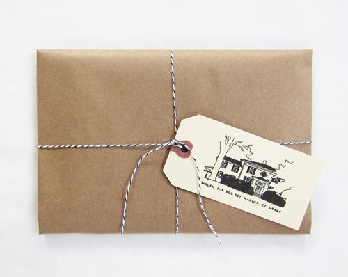 Gift Paper.jpg