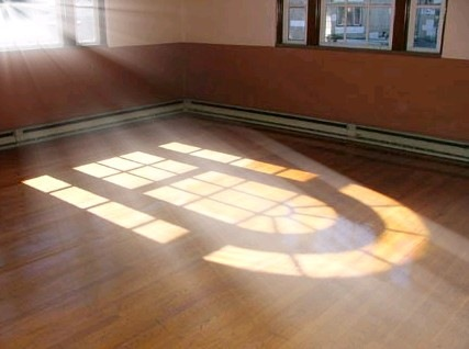 photo-effect-sunlight-window12.jpg