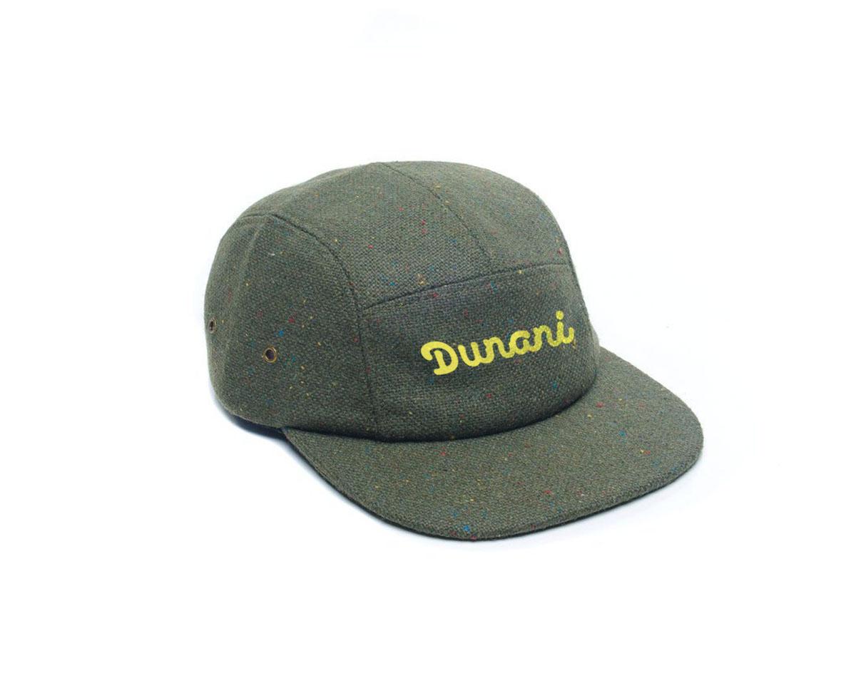 Dunanin Hat Mocks 061819.jpg