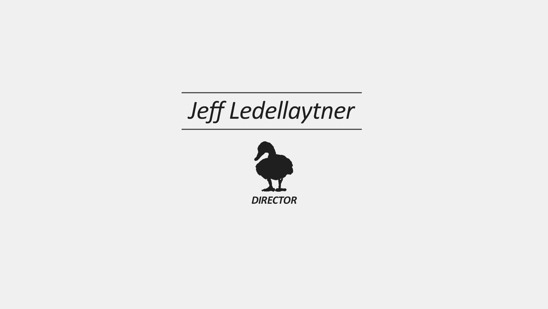 Jeff Director Reel Thumb 2019.jpg