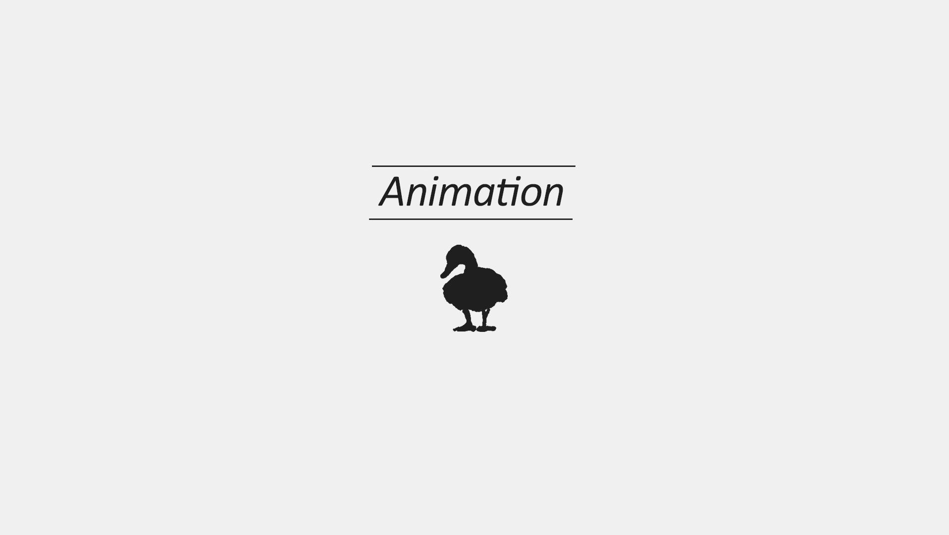 Animation Reel Thumb 2019 copy.jpg