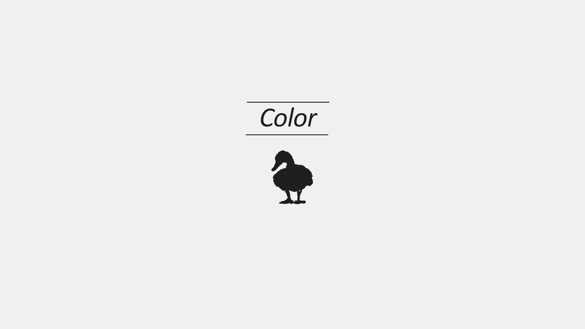 Color Reel Thumb 2019.jpg