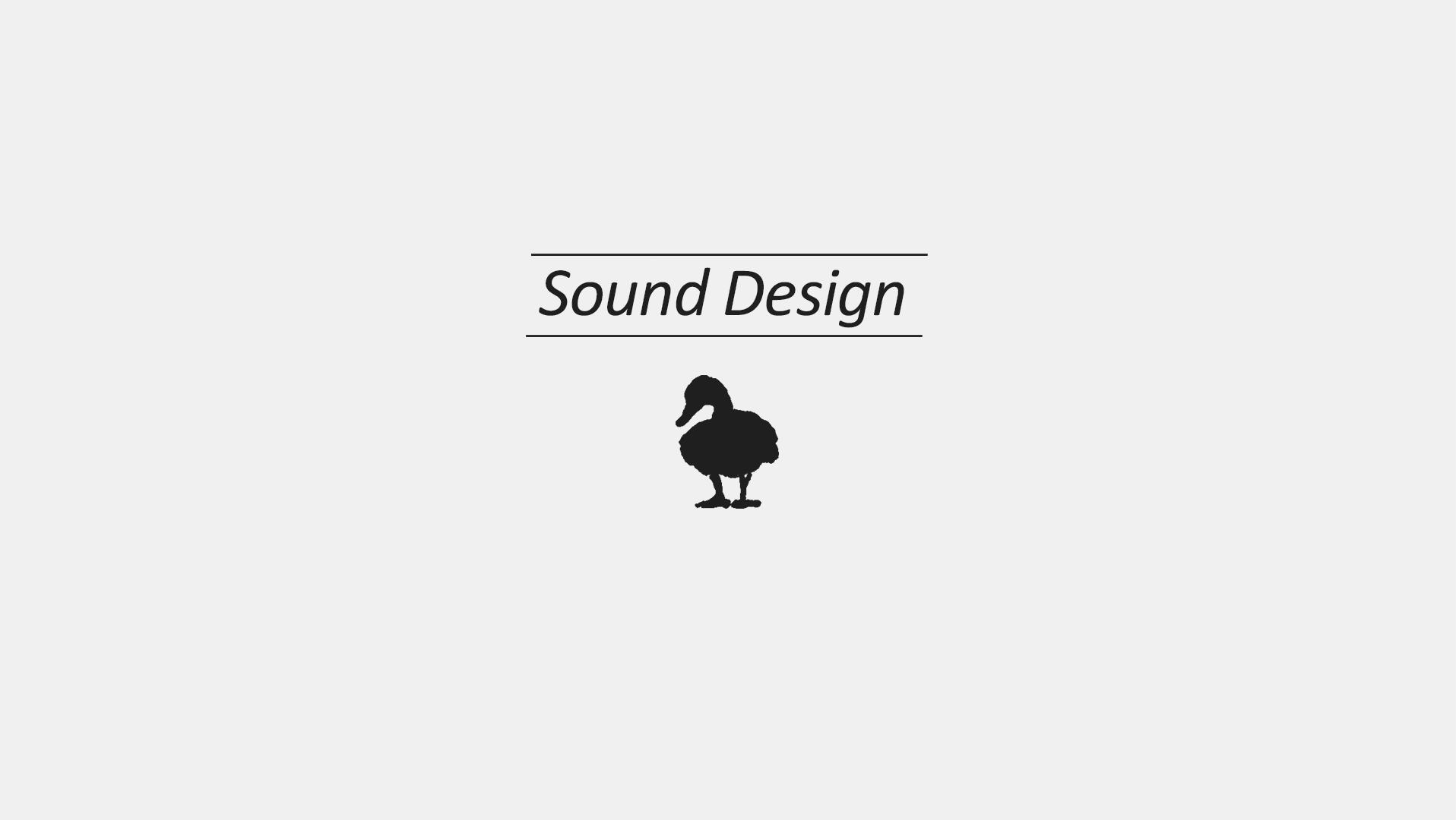 Sound Design Reel Thumb 2019.jpg