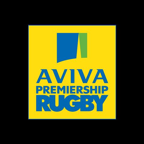 aviva-premiership-rugby-_-portrait.png