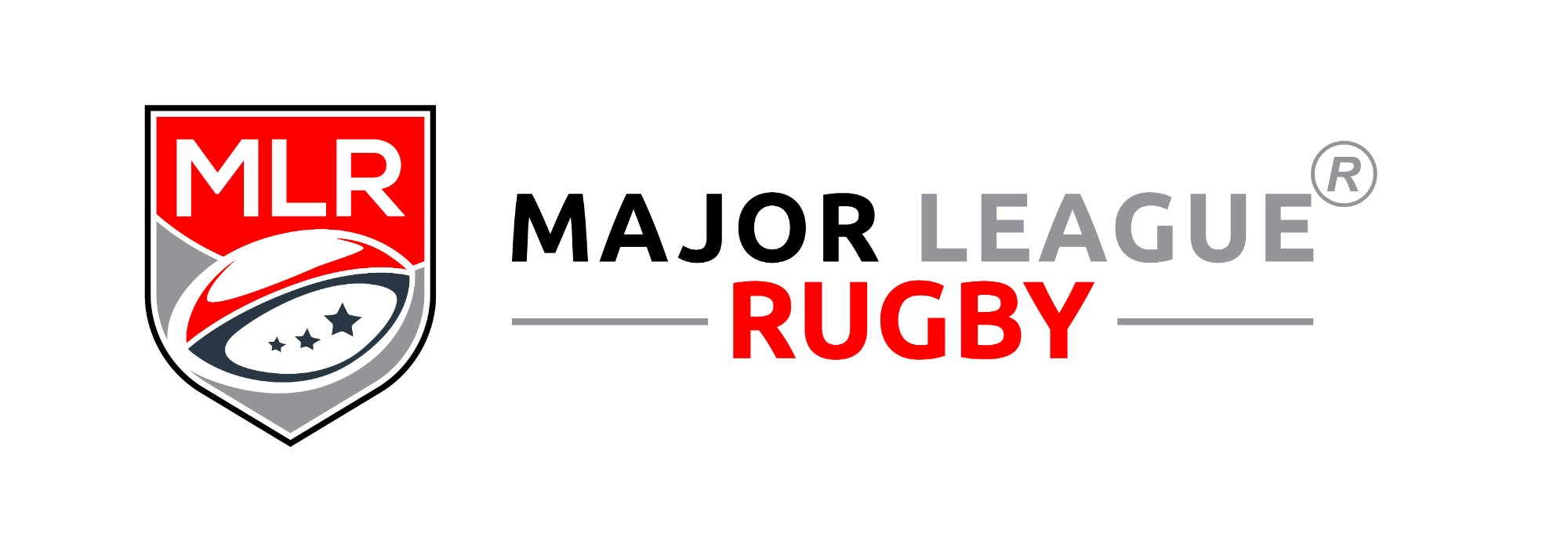 MLR. The new professional league for USA rugby union.
