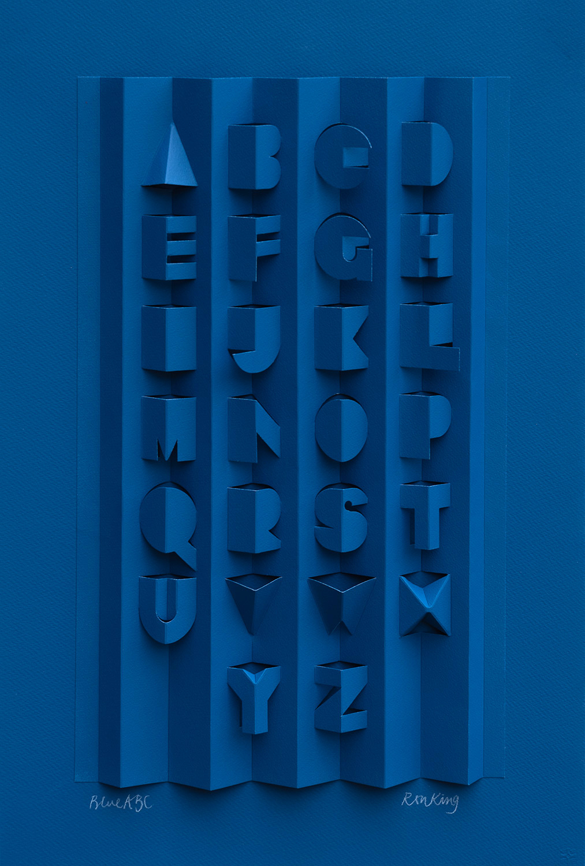 ron-king-blue-abc-1.jpg