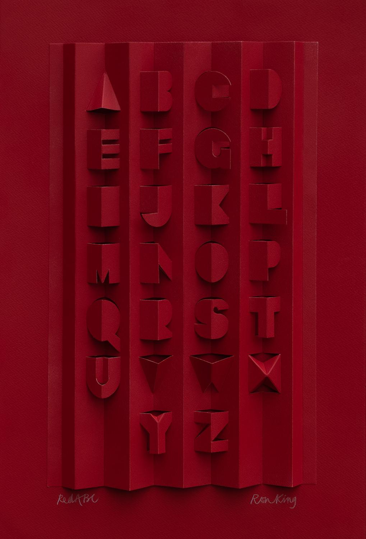 ron-king-red-abc-1.jpg