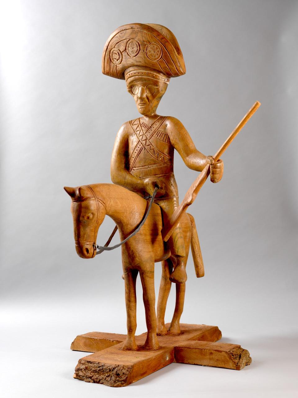 bandit on horseback.jpeg