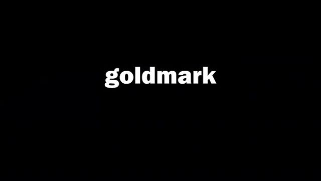 Opening title sequence from my new #DocumentaryFilm about book artist @ron_king_studio for #goldmarkgallery. WATCH at www.YouTube.com/GoldmarkArt & buy art in film at www.goldmarkart.com. When a young boy sees a photo of the decapitated head of notorious Brazilian bandit Lampiгo in a book, it becomes an obsession and inspires him to create incredible multifaceted artworks in a life time journey that takes him from Brazil, to England, Canada and the United States as he struggles to have his work recognised and accepted. #RonKing @ron_king_studio #filmmaking #fcpx #finalcutprox #art #bookart #bookartist