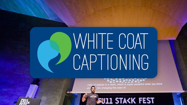 white-coat-captioning-marketing.jpg