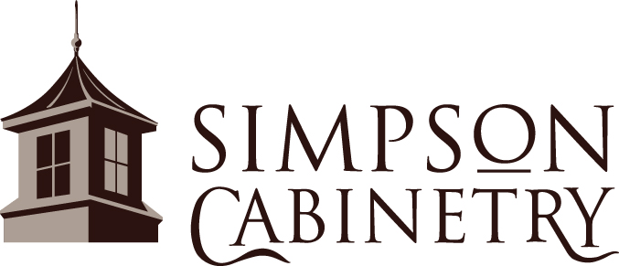 Marketing For Simpson Cabinetry