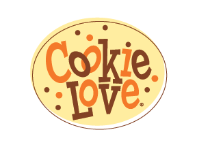 Marketing for Vermont Cookie Love
