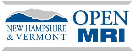 Marketing for Vermont Open MRI
