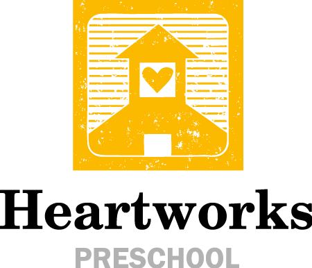 Marketing for Heartworks