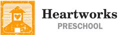 heartworks-preschool.png