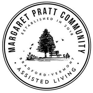 Margaret-Pratt-original-logo.jpg