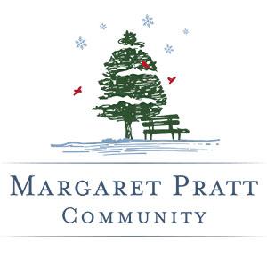 MPC-winter-logo.jpg