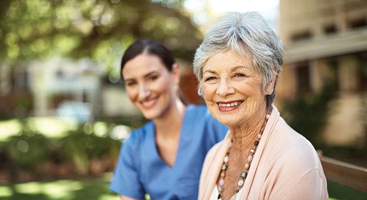 MPC-Senior-Care-iStock-648769464.jpg