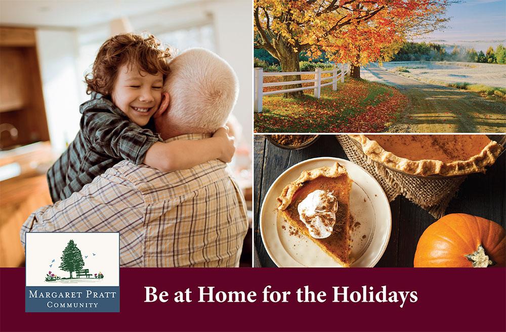 MPC-Home-for-Holidays-postcard.jpg
