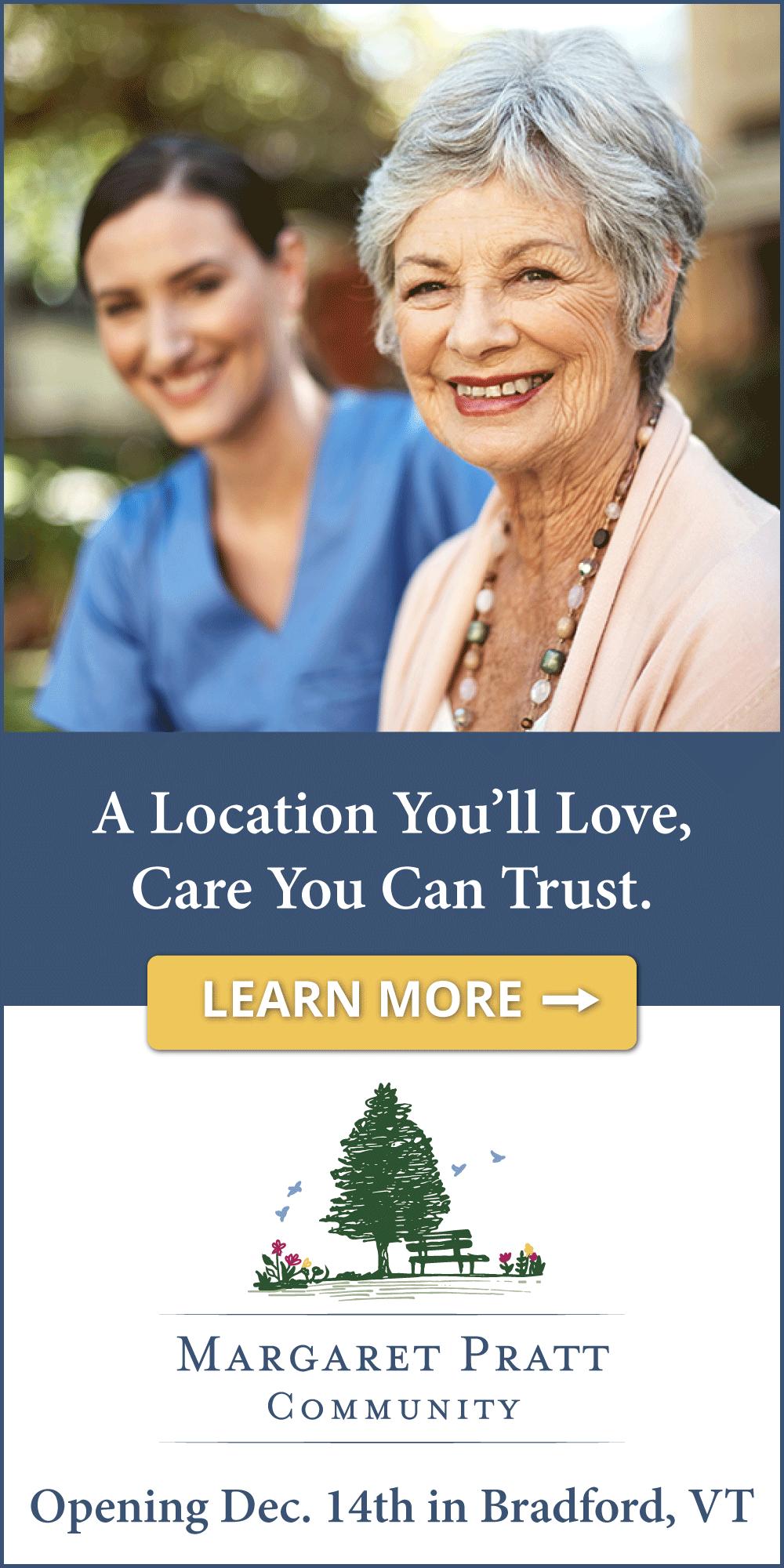 senior-community-ad-example.png