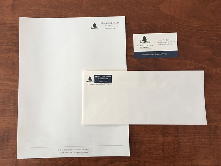 letterhead-business-card-for-senior-community.jpg