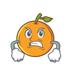 angry-orange-fruit-cartoon-character-vector-16422741.jpg