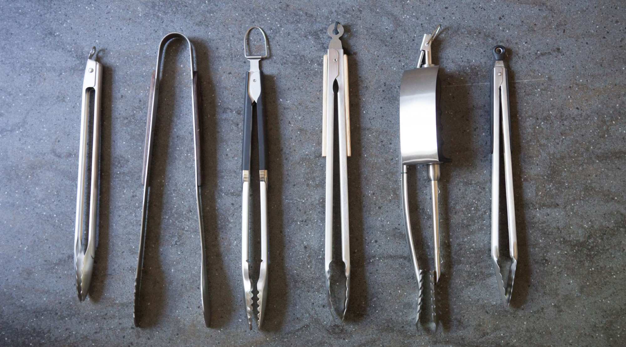 grill-tongs-credit-kevin-white-atk-LEDE.jpg