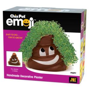Poopy-Emoji-Box-LA-HI-300x300.jpg