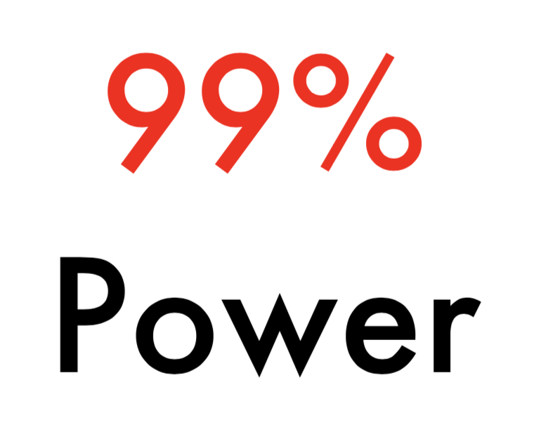 99 power.png
