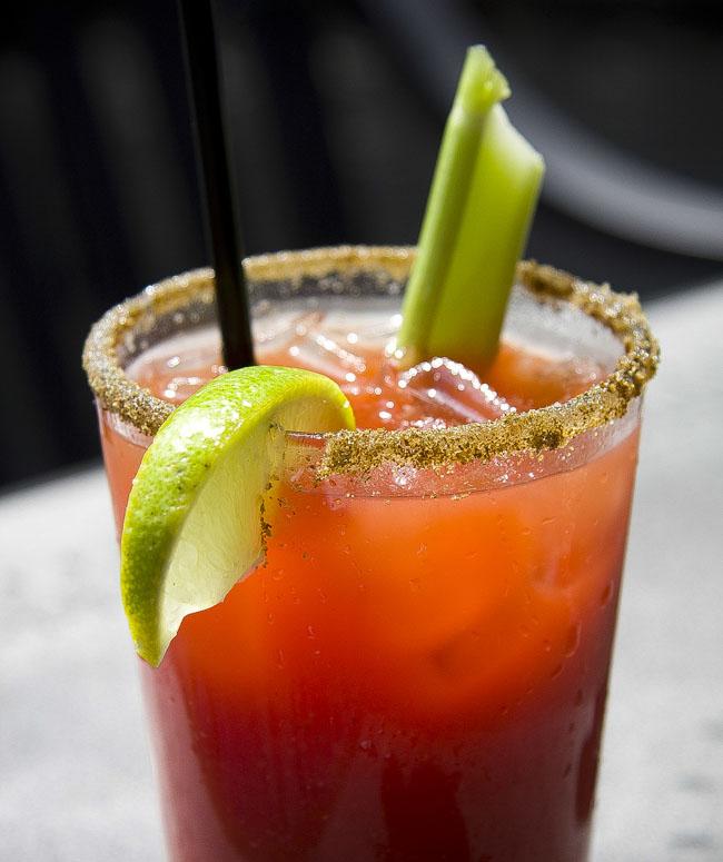 caesar-drink-a.jpg