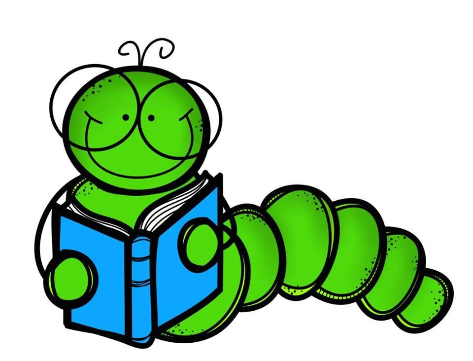 Book_bug_summer_2016.jpg