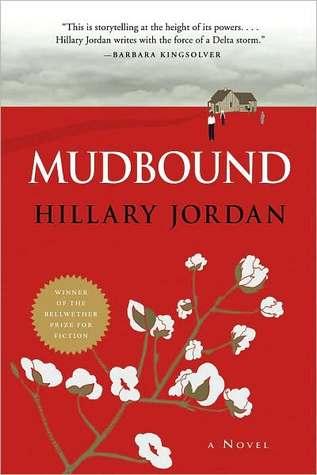 mudbound.jpg
