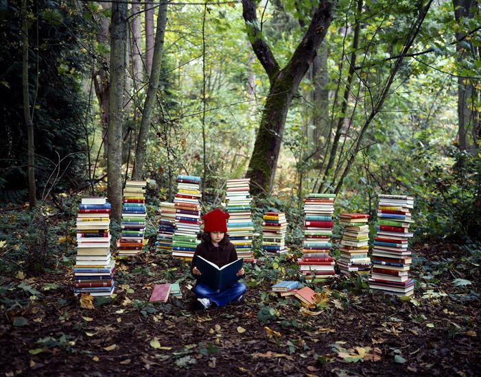 girlinreading forest.jpg